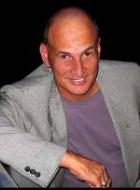 Mike Selvaggio